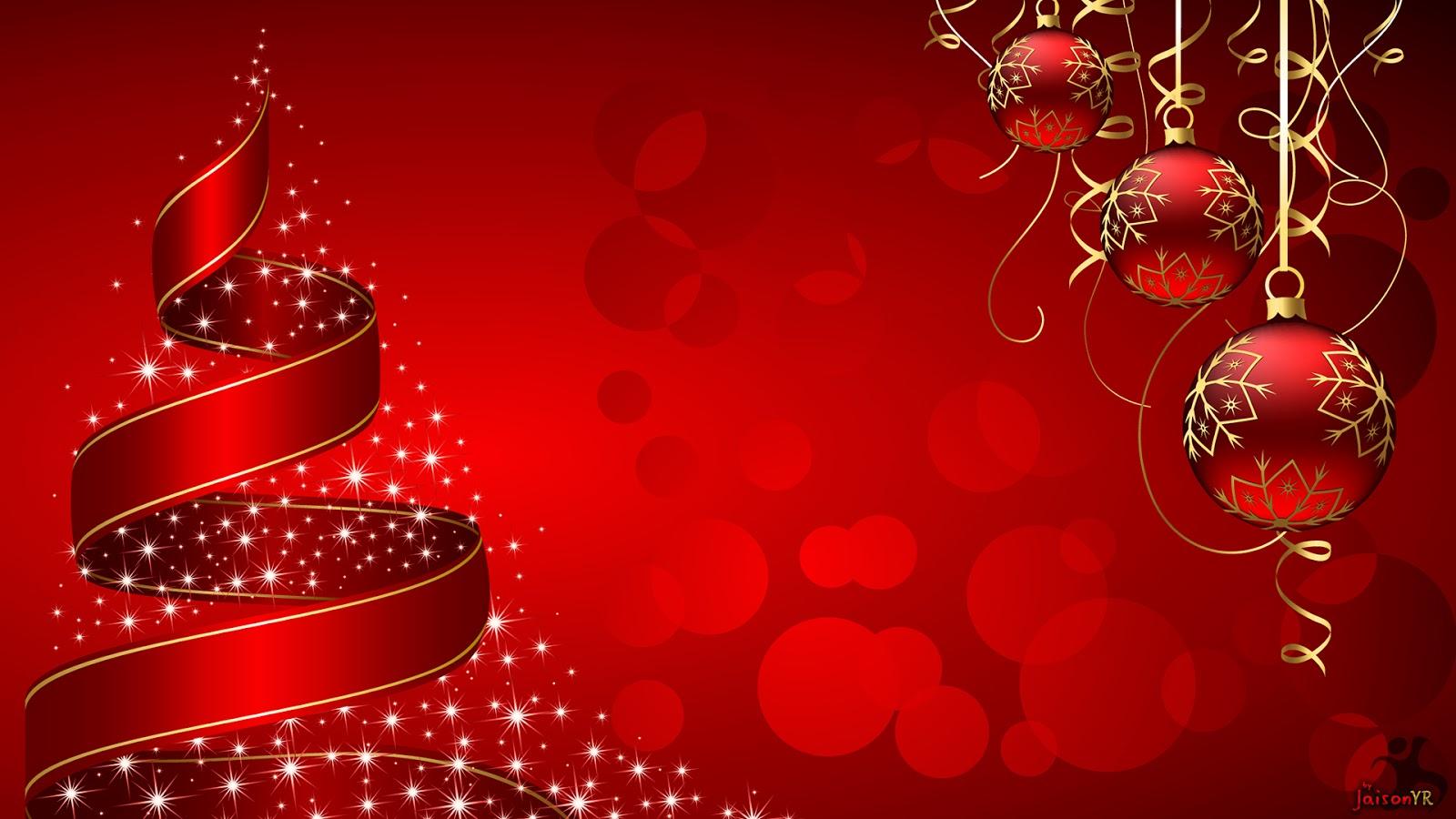 Danahfjare Boas Festas Para Facebook