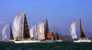 http://asianyachting.com/news/AYGPnews/Jan_2014_AsianYachting_Grand_Prix_News.htm
