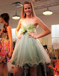 miss minnesota teen usa 2012 winner kendra berger