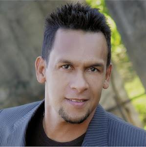 Rene Gonzales