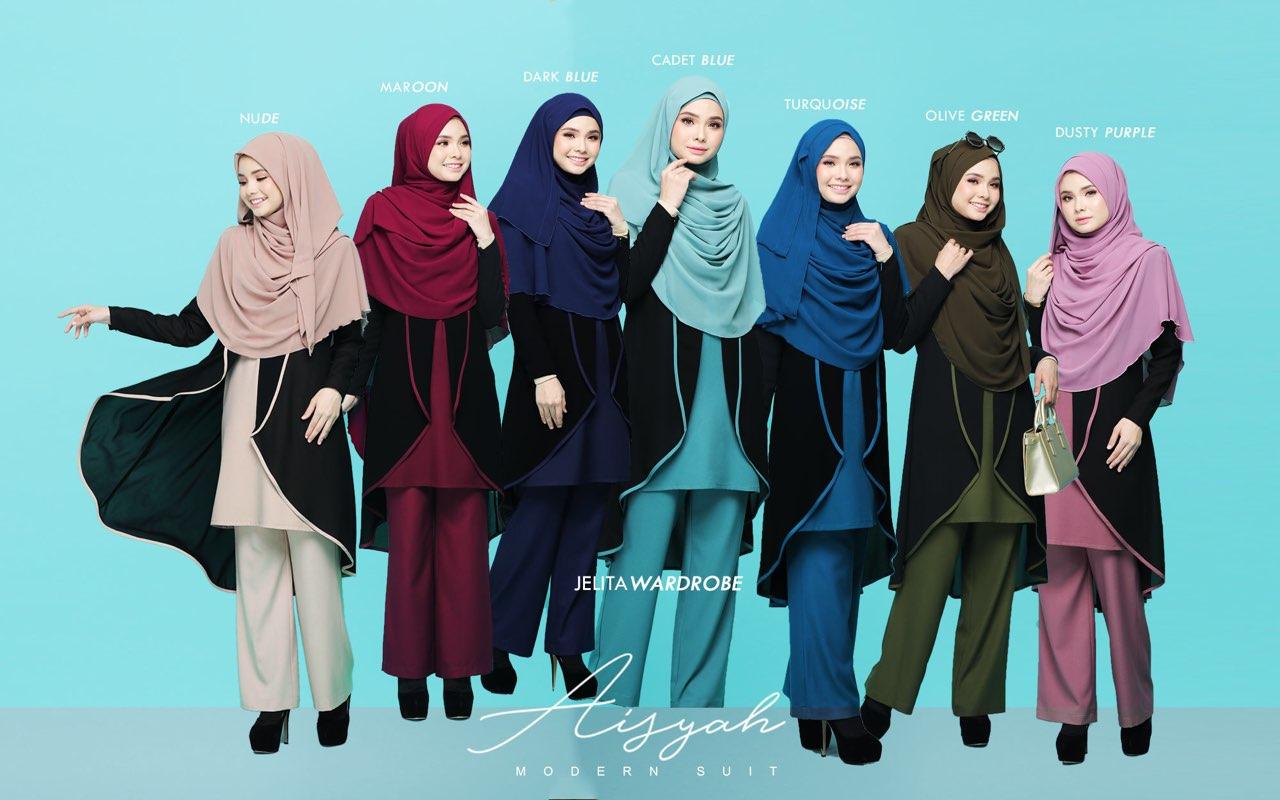 Yang paling best seller.dah restock tau !!!!