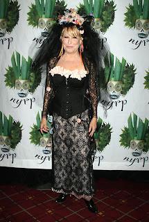 Bette Midler Halloween Costumes, Halloween Costumes Pics