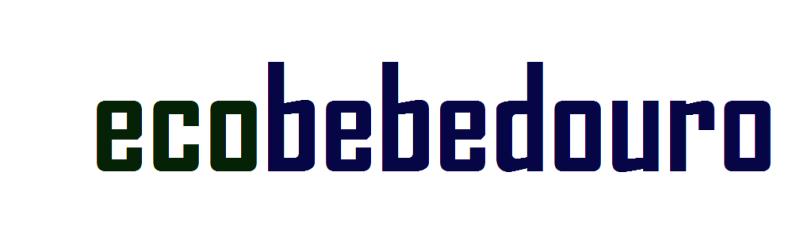 Projeto ECObebeoduro