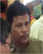 Mohd Taib b Tahiruddin Gred N1
