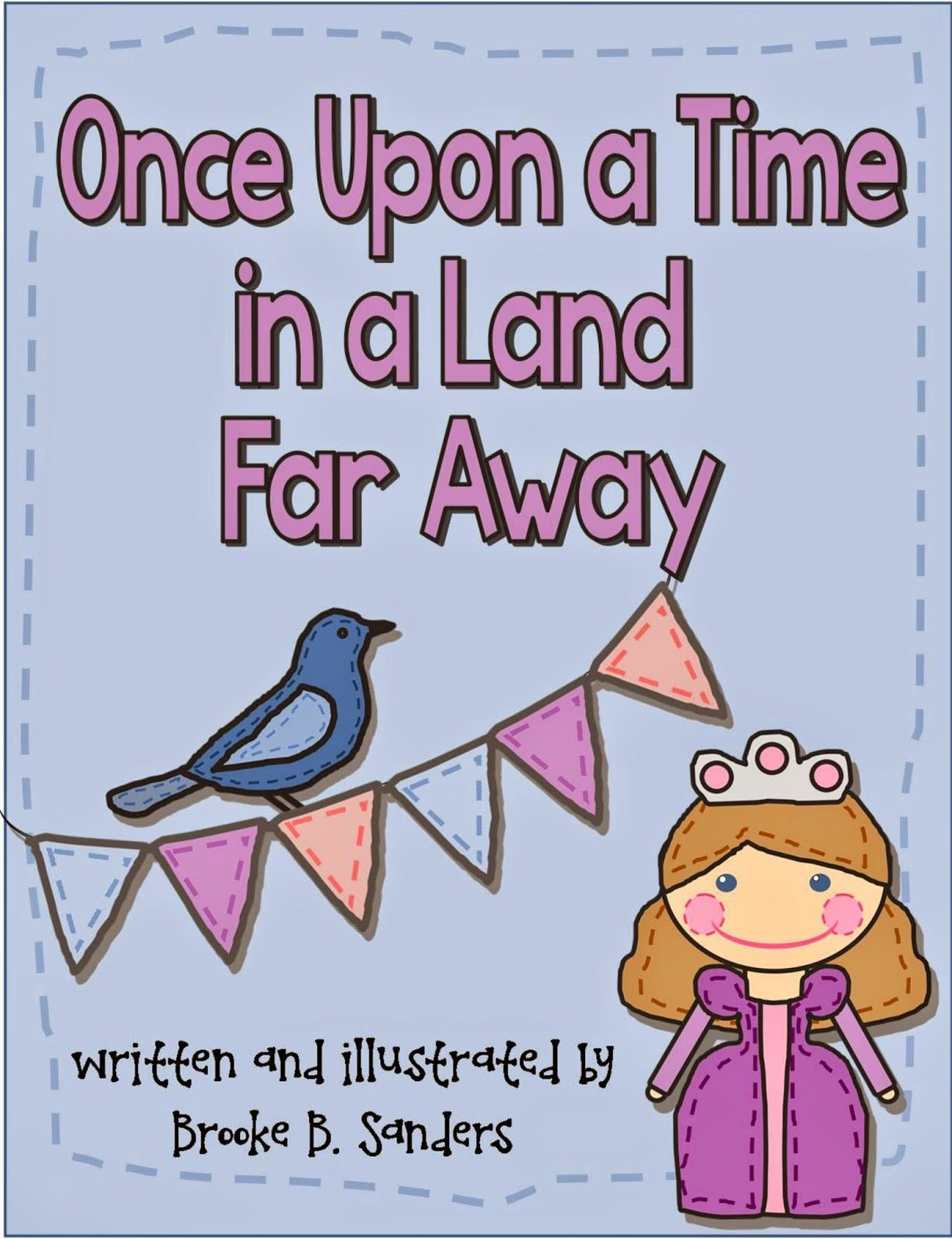 free Kindle eBook princess nursery rhyme bedtime fairytale story