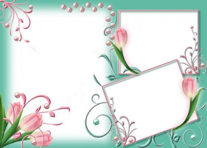 Cool Frames For Photoshop Beautiful Photoshop Frames