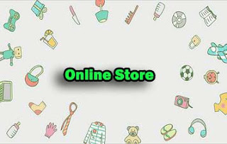 Causes of Difficult Growing Online Store