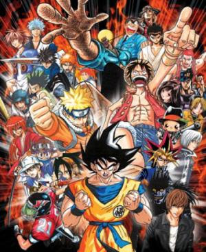 mi canal de anime