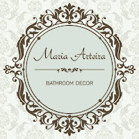 Patrocínio Maria Arteira