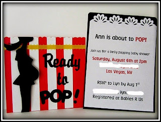 baby_shower popcorn_invitations