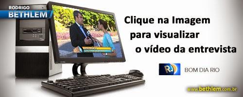 http://globotv.globo.com/rede-globo/bom-dia-rio/t/edicoes/v/trabalho-da-forca-tarefa-criada-para-coibir-crimes-completa-um-mes/3222947/
