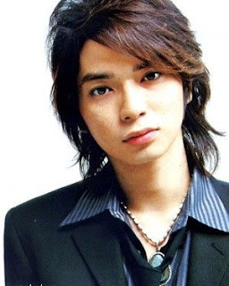Jun Matsumoto to star in JoJo's Bizarre Adventure Live Action Film