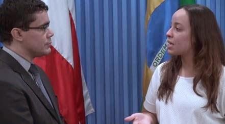 Boca de Urna: O ato é configurado crime conforme o Regime Eleitoral