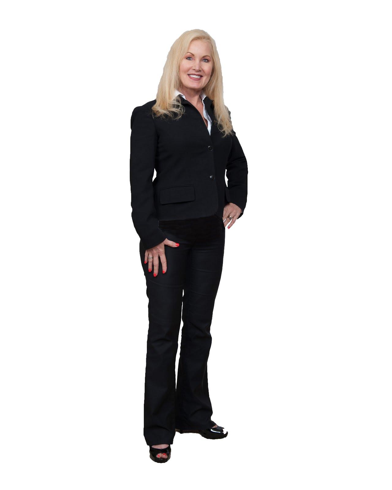 Lynette Silon-Laguna, Esq.