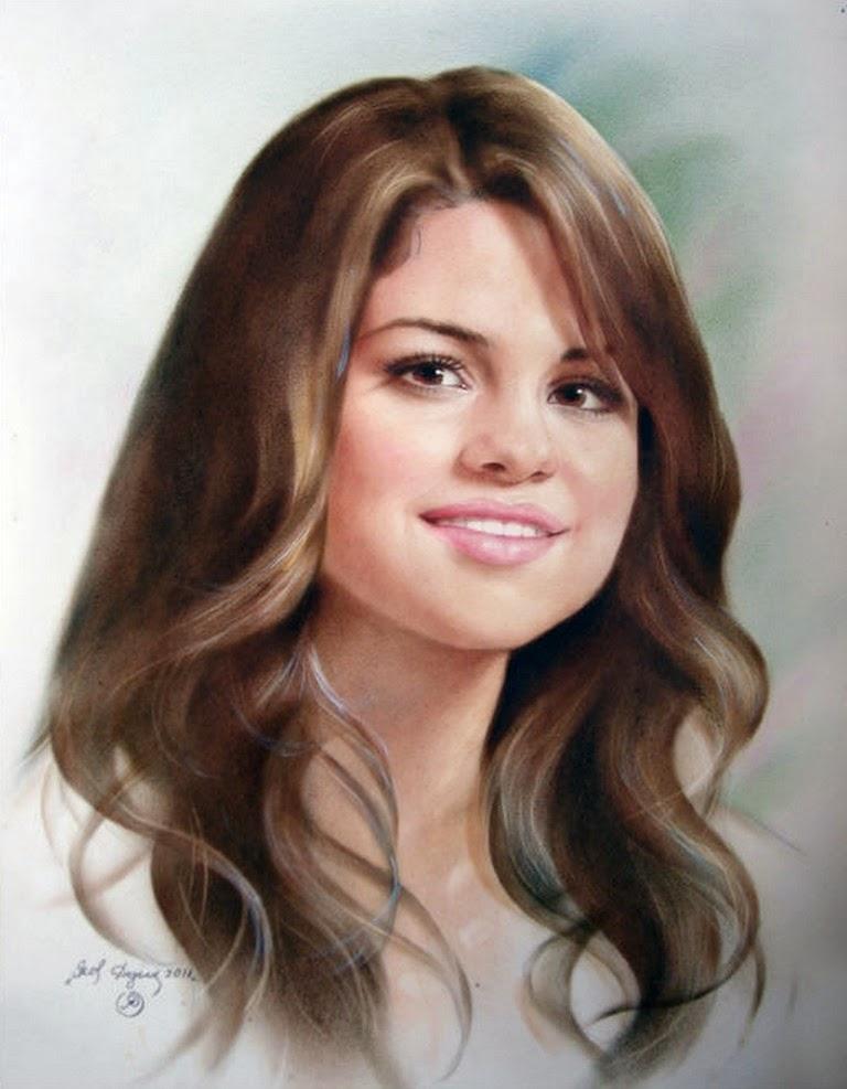dibujos-de-mujeres-pintados-a-mano