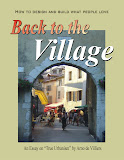 Back to the Village