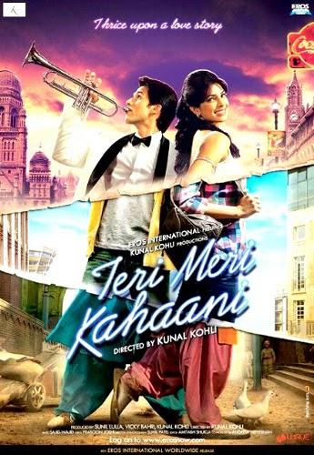 kahani hindi movie 2012 full
