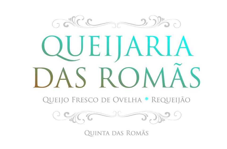 Queijaria das romãs