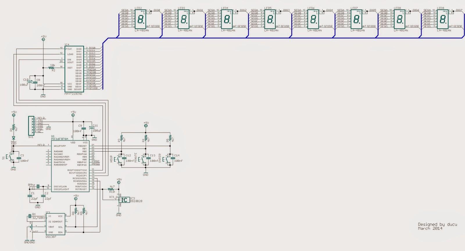 Schema+Electrica+rtc&max_edited_001.bmp