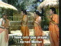 Watch Ramayan Episode 4