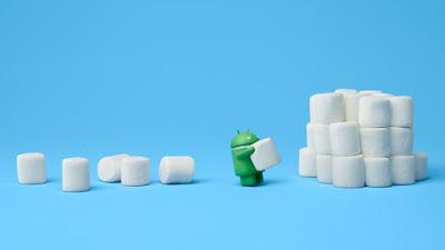 Cómo tener las funciones de Android Marshmallow en cualquier smartphone