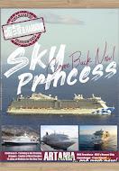 13º Edição Cruise & Harbour News