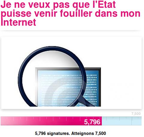 https://secure.avaaz.org/fr/petition/Le_Senat_francais_La_suppression_de_larticle_13_de_la_Loi_de_Programmation_militaire/