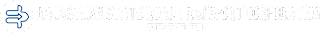RSRTC (Rajasthan State Road Transport Corporation) Recruitment 2013 Apply Online