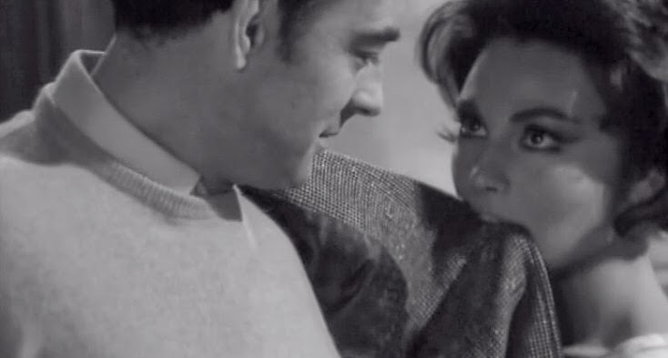 La bruja en amor (La strega in amore, 1966) Witch,+The+(1966)+La+strega+in+amore_015