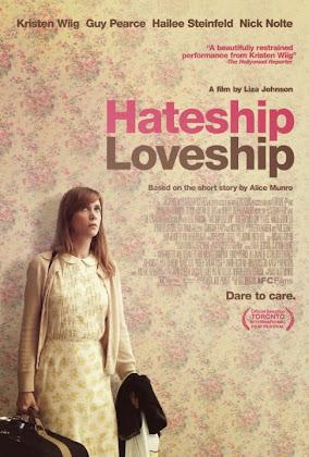 http://1.bp.blogspot.com/-RtkIMllteRs/U0Qs7aJqVNI/AAAAAAAAEaM/27inm5KHiUc/s420/Hateship+Loveship+2013.jpg