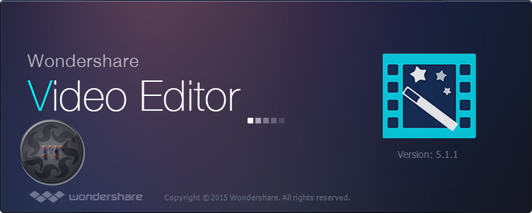 Jastrongwind home wondershare video editor full version with serial key free download fandeluxe Choice Image