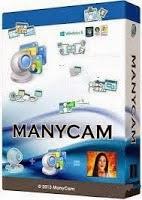 download manycam pro