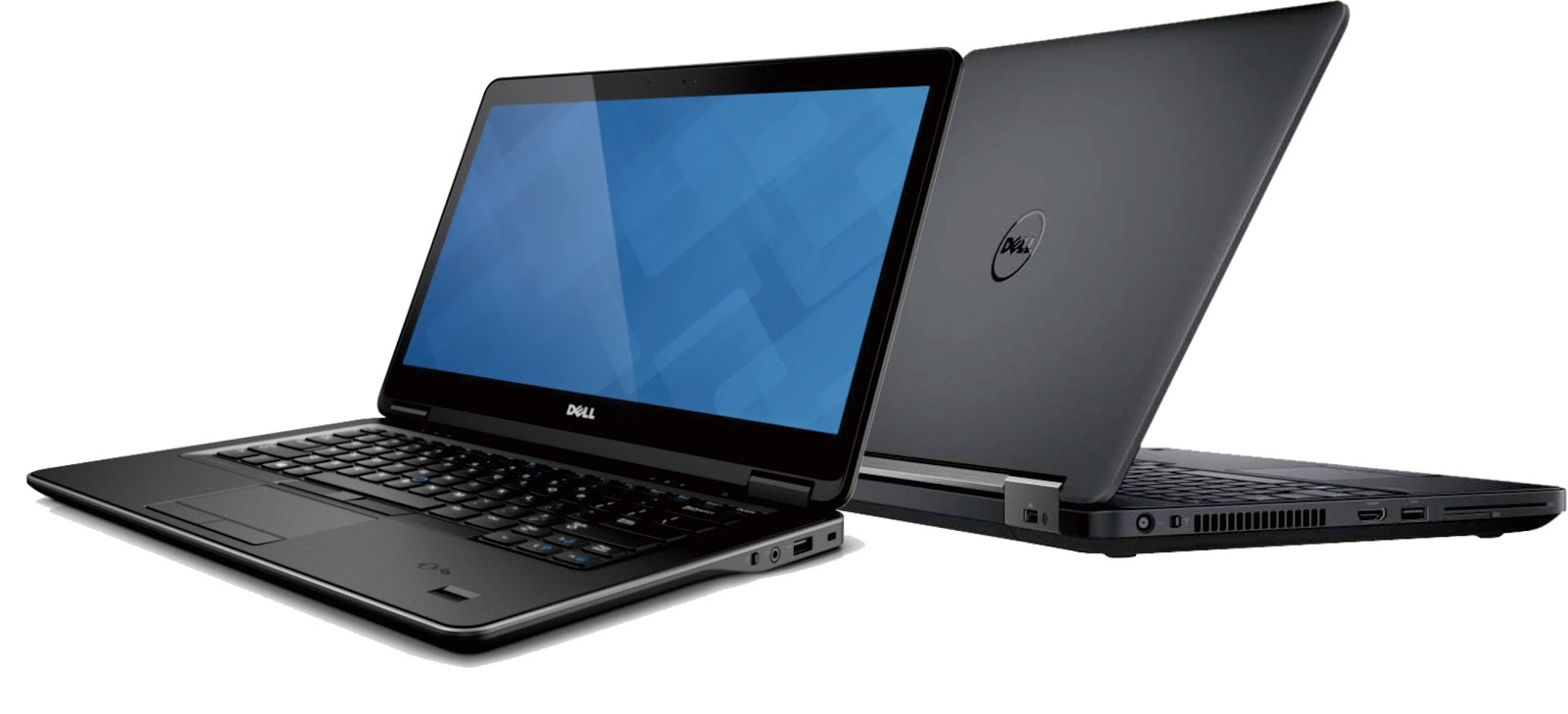 Dell Multifunction Mono Laser dn Drivers Download - Update Dell Software