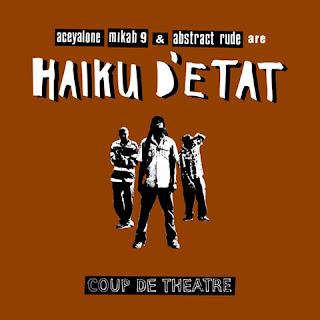 Coup de Theatre