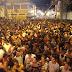 Situação crítica da Prefeitura pode cancelar Carnaval na cidade.
