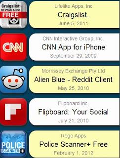 news app.bmp