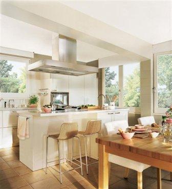 Mcgl ba os y cocinas - El mueble cocinas ...