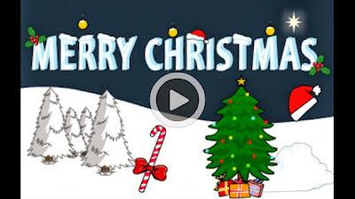 http://goanimate.com/videos/00_dJsbx_-vc