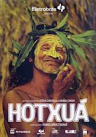 Hotxuá