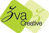 Proud Member of ZVA Creative Design Team 2012-2013