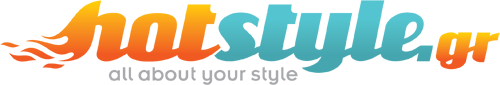 Hotstyle.gr - All about your style