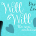 #Resenha: Will & Will