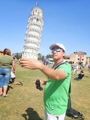 PISA-ITALI