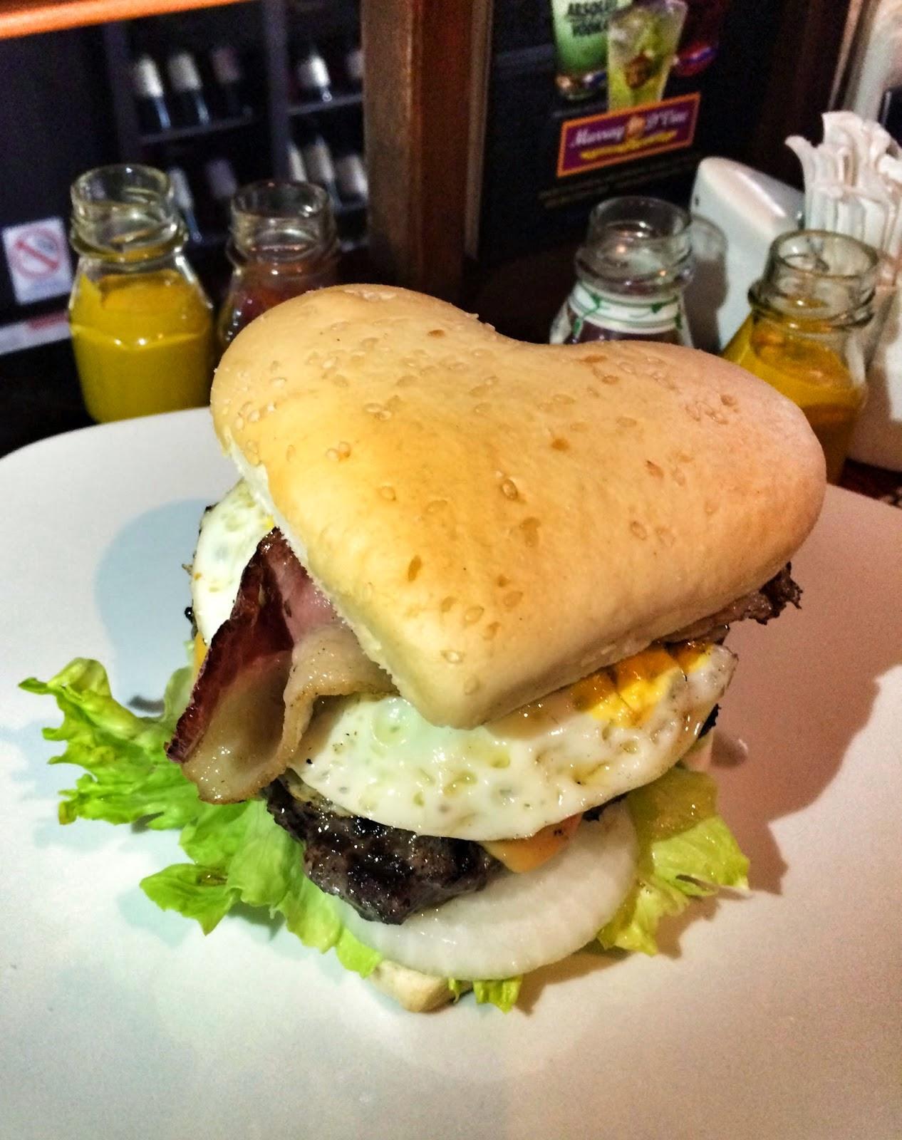 sale food trips reviews november 2014