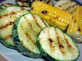 grilled-zucchini-and-corn