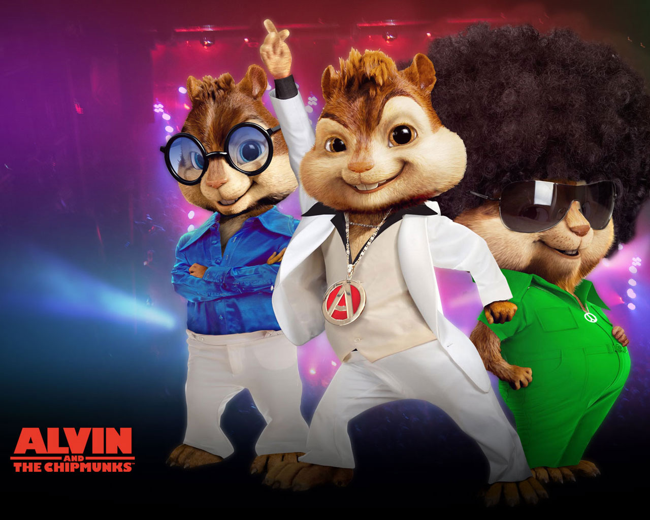 Alvin And The Chipmunks Wallpapers HD Wallpapers - alvin and the chipmunks wallpapers