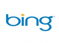 Bing Local