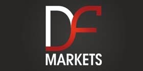 DF Markets