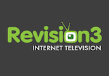Revision3 Roku Channel