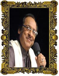 Ghulam Ali Punjabi Ghazal Mp3 Audio Free Download: